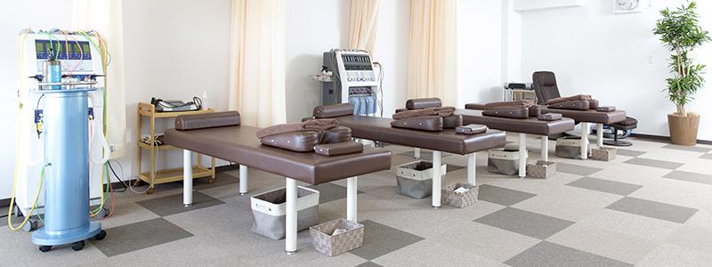 治療院イメージ