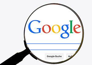 【速報】8月1日のGoogleアップデートによる治療院が取れる対策とは?