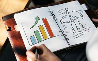 新規集客人数を経営サイドで調整できるようになります